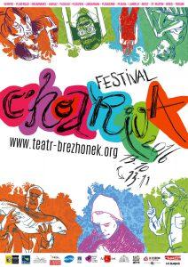 festival-choariva2016_v3